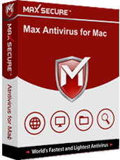 Max Internet Optimizer box